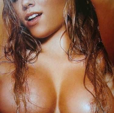 chicas-con-doble-vida-revista-maxim-no080_MLM-O-49536116_8165[1]