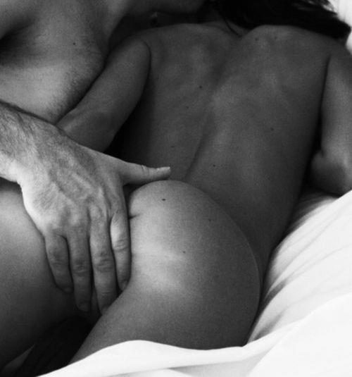 Aventuras que se encuentran en anuncios eróticos
